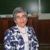 Ирина Чапкевич